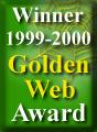 IAWMD award
