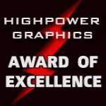 HPG Award