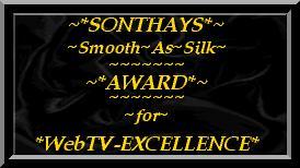 Sonthay award